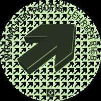 Sticker Lehrbetrieb grün.jpg